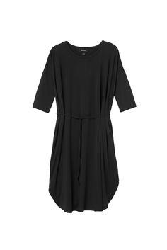 Fay dress, Monki