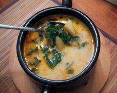 10 copycat recipes - olive garden, panera bread, pf changs, +