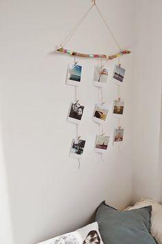 Ideas para decorar con ramas   Decorar tu casa es facilisimo.com