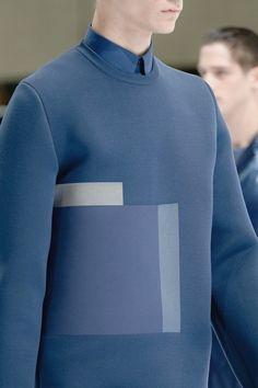 Dior Homme- love this! Fashion Week, Mens Fashion, Fashion Trends, Look Man, Fashion Designer, Vogue, Models, Looks Cool, Fashion Details