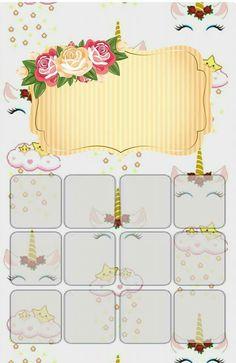 Birthday Wallpaper, Borders And Frames, Foto Art, Templates, Nails, Disney, Card Templates, Drawing Designs, Nail Jewels