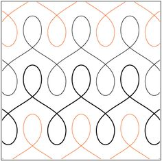 "A single row is 6.25"" wide – printed with two rows – 144"" long © 2012 Patricia Ritter* This design is available in both paper and digital. Please select your preference below.NOTE: All digital designs include the following conversions: CQP, DXF, HQF, IQP, MQR, PAT, QLI, SSD, TXT, WMF and 4QB or PLT. Most designs also include a DWF, GIF and PDF.This pattern was converted by Digitech."