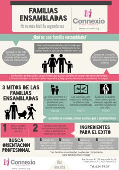 infografia-familias-ensambladas