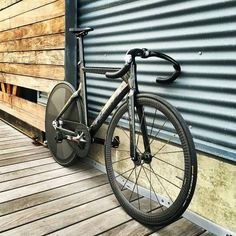 Hizoku Cycles