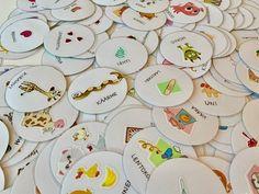 Working With Children, Kindergarten, Homeschool, Decorative Plates, Writing Ideas, Education, Kindergartens, Writing Prompts, Onderwijs