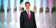Construir agenda con EU, reto considerable: Peña Nieto