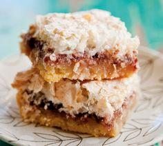 Annabel Langbein Louise Cake Recipe