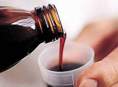 5 sciroppi fai da te in casa per combattere la tosse in modo naturale