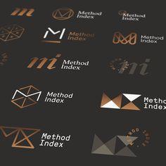 Method Index by Jay Fletcher