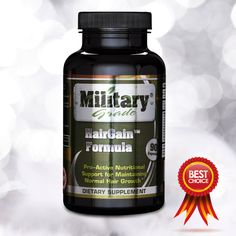 Alopecia Areata, Alopecia Totalis, and Androgenic Alopecia in Women (Hair Remedy, Hair Regrowth). 100% natural hair support product. http://www.amazon.com/HairGain-Formula-Capsules-Nutritional-Support/dp/B009YJQ570/ref=sr_1_3?s=hpc&ie=UTF8&qid=1398621548&sr=1-3 #hair_loss_supplements #hair_loss_products #hair_supplements #hair_men_supplements #hair_women_supplements #hair_loss_men #hair_loss_women #hair_loss_treatment