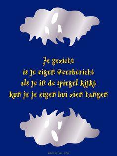 Gedicht van Jan 't Lam. http://www.plint.nl/plint/aan-de-muur/poezieposters/2/