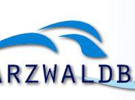 Schwarzwaldbad Bühl GmbH