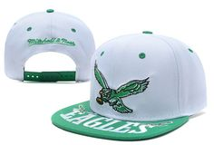 Cheap NFL Philadelphia Eagles Snapback Hat (29) (43215) Wholesale  ad4a37f21