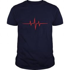 Music Pulse Dub Techno House Dance Trance LIMITED TIME ONLY. ORDER NOW if you like, Item Not Sold Anywhere Else. Amazing for you or gift for your family members and your friends. Thank you! #Dance #shirts
