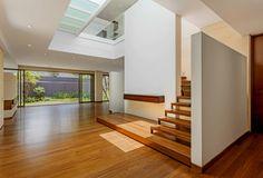 Galería de Casa MR / H+H ARQUITECTOS - 16