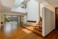 Gallery of MR House / H+H ARQUITECTOS - 5