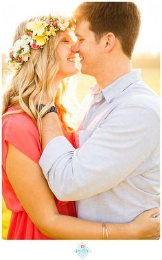 Creatrix Photography || Austin, Texas Wedding Photographer || Destination Wedding Photographer