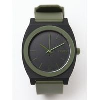 Nixon Time Teller P A119 Surplus
