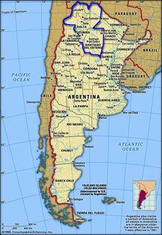 Argentina Salta Mission San Salvador, Missionary Mom, Latter Day Saints, Politics, Lds, Google, Salta, Argentina, San Juan