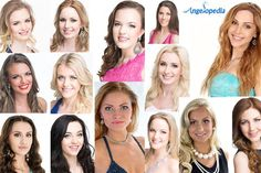 Miss World Sweden 2015 Live Telecast, Date, Time and Venue