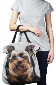 Comprar bolsa-com-estampa-de-cachorro-yorkshire-usenatureza