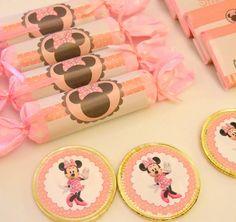 candy bar golosinas personalizadas x  20 chicos mesa dulce