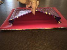 Coudre une poche à soufflets - Viny DIY, le blog de tuto couture & DIY.