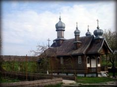 Orthodox church in Danube Delta region by Gemma Fasheun. 30.5cm x 22.5cm. Price - 11 GBP, 13.15 Euros, 18.13 $. If you want other print size let me know.