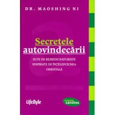 Secretele autovindecarii (ed. tiparita) Best Face Products, Metabolism, Maya, Psychology, Moisturizer, Health, Books, Medicine, Varicose Veins