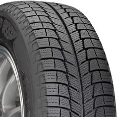 We've gathered our favorite ideas for Michelin X Ice Tires Touring Passenger Winter Tires, Explore our list of popular small living room ideas and tips including Michelin X Ice Tires Touring Passenger Winter Tires. Buy Tires, Discount Tires, Rv Truck, Michelin Tires, Winter Tyres, All Season Tyres, Tire Tread, Confidence Boosters
