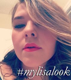 Joasia inspired by my 'Marilyn Monroe Iconic Makeup Look' http://www.lisaeldridge.com/video/21757/marilyn-monroe-iconic-make-up-look/ #MyLisaLook #Makeup #Beauty