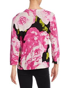 65 Best Prints - Floral images  db88f3e900d8