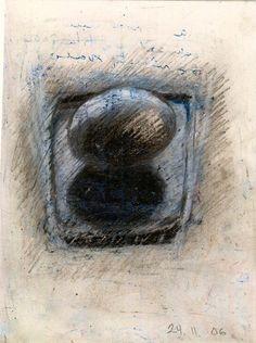 Figures - Kuvat Photography, Life, Art, Art Background, Photograph, Fotografie, Kunst, Photoshoot, Performing Arts