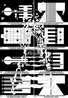Sascia Reibel • Grafik ✉︎ sreibel(at)hfg-karlsruhe.de Graphic Design Posters, Graphic Design Typography, Graphic Design Illustration, Typography Layout, Abstract Drawings, Grafik Design, Art Journal Inspiration, Design Reference, Installation Art