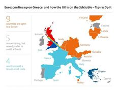 Finland Country, Lithuania, Slovenia, Austria, Ireland, Greece, Cartoons, Germany, Italy
