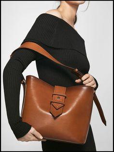 Bags & Wallets - WOMEN - Massimo Dutti - Serbia