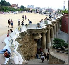 8--4743_Parc_Guell[1]