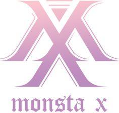 monsta x kpop