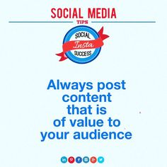 It is increasingly important for companies to find something meaningful to say and deliver the message at the right time.  #socialmediamarketing #somethingtotalkabout