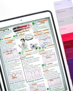 These school Bullet Journal layouts will help you stay on track this semester! So many genius ideas even if you& brand new to using a BuJo! Bullet Journal School, Bullet Journal Layout, Pretty Notes, Good Notes, Evernote, Ipad Pro, Nursing Notes, Study Tips, Study Hacks