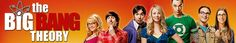 The Big Bang Theory S09E17 The Celebration Experimentation WEB-DL x264 AAC