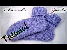 ^___^ Annarella Gioielli ^___^ Knit n: 3 Yarn ******************************************************** Il mio negozio etsy: https://www.etsy.com/it/shop/anna...