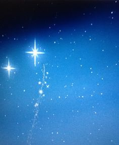 The second star to the right Shines with a light that's rare And if it's Never Land you need It's light will lead you there