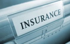Does Your Home Business Need Insurance?