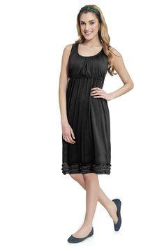 e33fd429eb5 Maternity Bras and Fashion – Incompatible? Breastfeeding DressMaternity ...