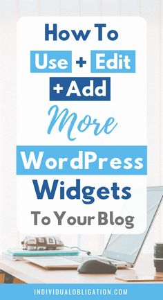 High Quality WordPress Tips Straight From The Experts – WordPress