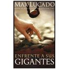 more information about Enfrente a sus Gigantes  (Facing Your Giants)