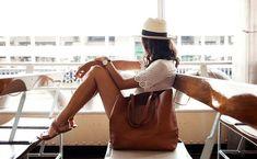 warm weather wear | LE CATCH