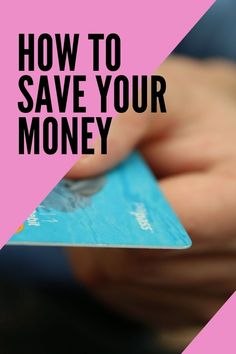 How To Save Your Money Wedding Costs, Our Wedding, Homeschool Blogs, Homeschooling, Fund Accounting, Kids Growing Up, Dave Ramsey, Save Your Money, Getting Engaged