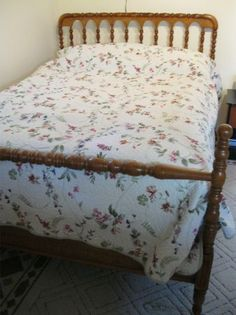 1000 images about craigslist on pinterest bedroom sets dressers and settees Bedroom furniture on craigslist